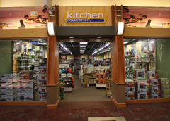 kitchen collection store gourmet business news nacco industries to close 50