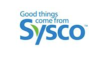 Sysco Announces Election of New Director