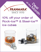 Save 10% on Franmara