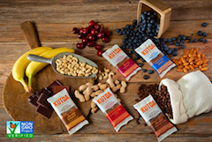 Toosum Healthy Foods, LLC Acquires Socially-Conscious Snack Brand KUTOA
