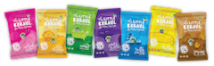 The Little Kernel Donates To Generation Rescue In Honor of Autism Awareness Month