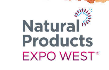 Natural Products West Cancels In Person Show, Moves Virtual