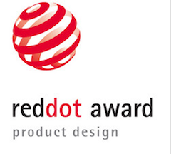 Call For Entries In The Red Dot Award: Product Design 2018 – Putting design to the test