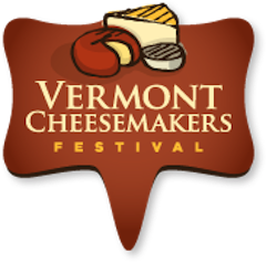 Cheesemakers' Festival Celebrates Vermont Cheese